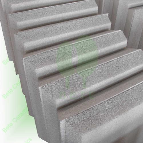氧化铝过滤片