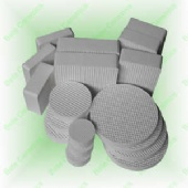 Ceramic Filter for Foundry